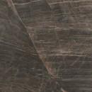 Anthology Matte Floor Tile 16.75X16.75 Brown (Box of 7)