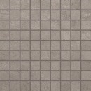 Genesis Loft Matte Mosaic Floor and Wall Tile 12X12 Mineral (1 Piece)
