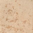 Jura Matte Floor Tile 16.75X16.75 Gold (Box of 7)