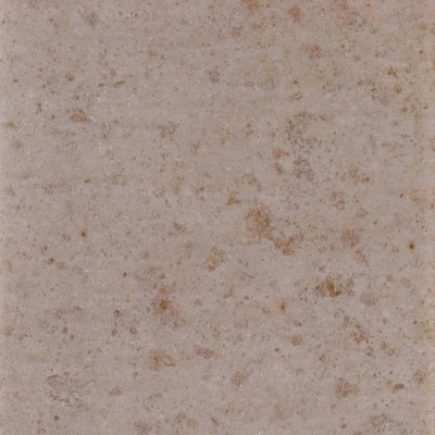 Jura Matte Floor Tile 16.75X16.75 Grey/Blue (Box of 7)