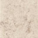 Jura Matte Floor Tile 16.75X16.75 Ivory (Box of 7)