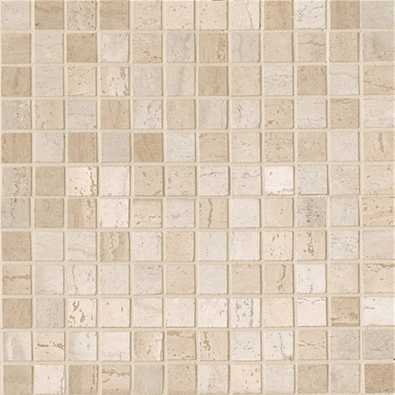 12x12 bathroom design html with Book Of Beige Mosaic Bathroom Tiles In Thailand on Bathroom Tile Designs On A Budget likewise Book Of Beige Mosaic Bathroom Tiles In Thailand besides Innovative Kajaria Bathroom Tiles Digital Picture in addition Bathroom Floor Tiles Non Slip further Colors bathwraps.