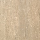 Travertini Matte Floor and Wall Tile 16.75X16.75 Noce (Box of 7)
